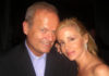 Celebrity Expensive Divorces