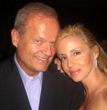 Celebrity Expensive Divorces